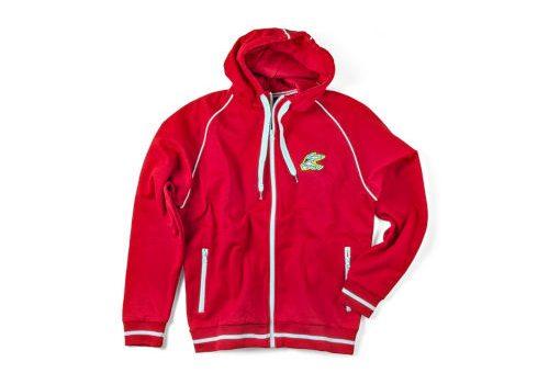 Kostyle hoodies